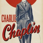 Charlie Chaplin Poster_12