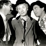 Marx Brothers (A Night at the Opera)_03