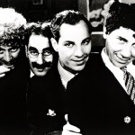 Marx Brothers_01
