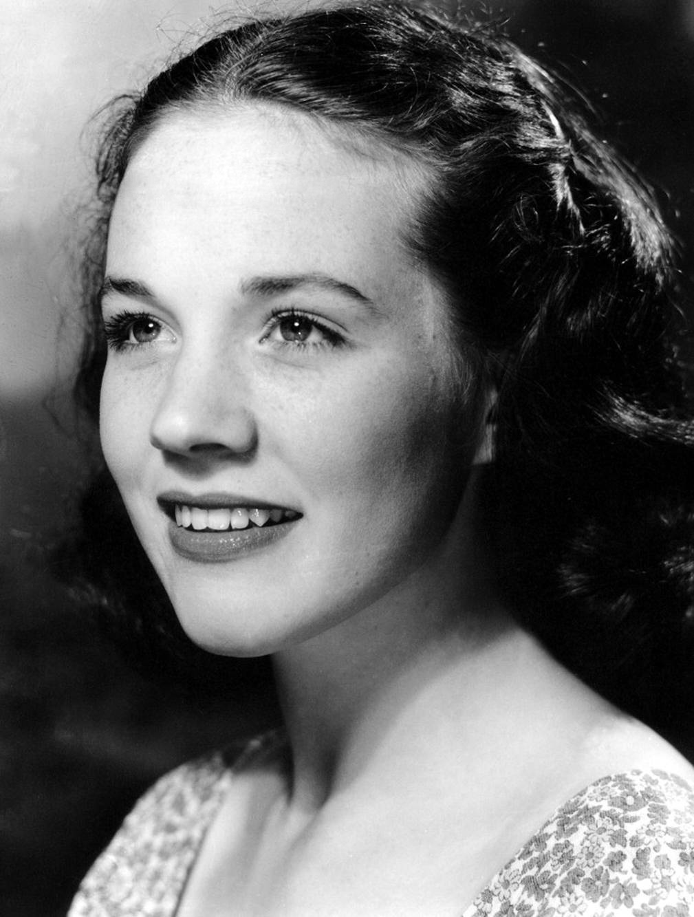 julie andrews awesome (27)   Nice Is Life