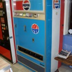 vintage vending devices machines  (10)