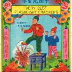 firecracker brick labels vintage fireworks color (57)